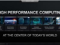 AMD_Corporate_Presentation_April_2021_04