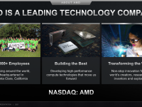 AMD_Corporate_Presentation_April_2021_05