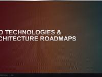 AMD_Corporate_August_2020_11