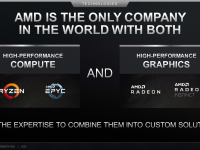 AMD_Corporate_August_2020_12