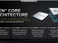 AMD_Corporate_August_2020_13