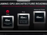 AMD_Corporate_August_2020_18