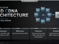 AMD_Corporate_August_2020_19