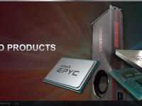 AMD_Corporate_August_2020_23
