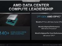 AMD_Corporate_August_2020_26