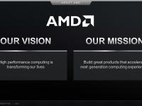AMD_Corporate_August_2020_3