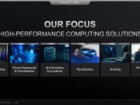 AMD_Corporate_August_2020_4