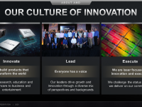 AMD_Corporate_August_2020_6