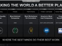 AMD_Corporate_August_2020_8