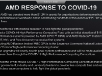 AMD_Corporate_August_2020_9