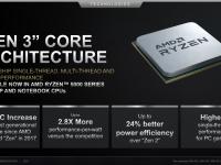 AMD_Investor_Praesentation_Februar2021_13