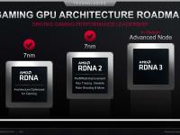 AMD_Investor_Praesentation_Februar2021_18