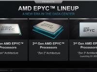 AMD_Investor_Praesentation_Februar2021_25