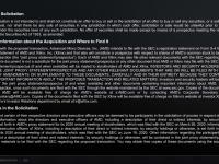 AMD_Investor_Praesentation_Februar2021_3