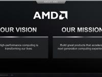 AMD_Investor_Praesentation_Februar2021_4