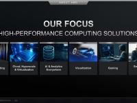 AMD_Investor_Praesentation_Februar2021_5