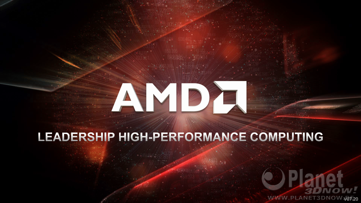 AMD_Corporate_Presentation_July_2020_1