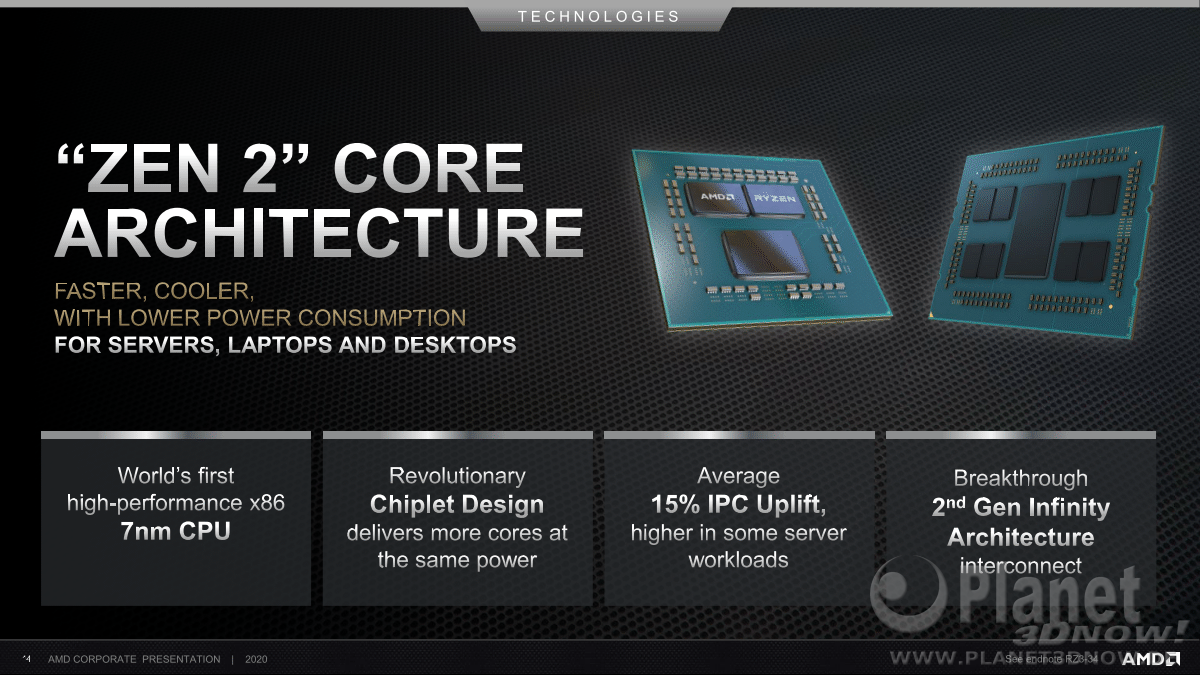 AMD_Corporate_Presentation_July_2020_14