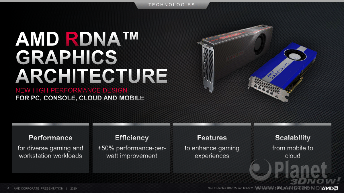 AMD_Corporate_Presentation_July_2020_16