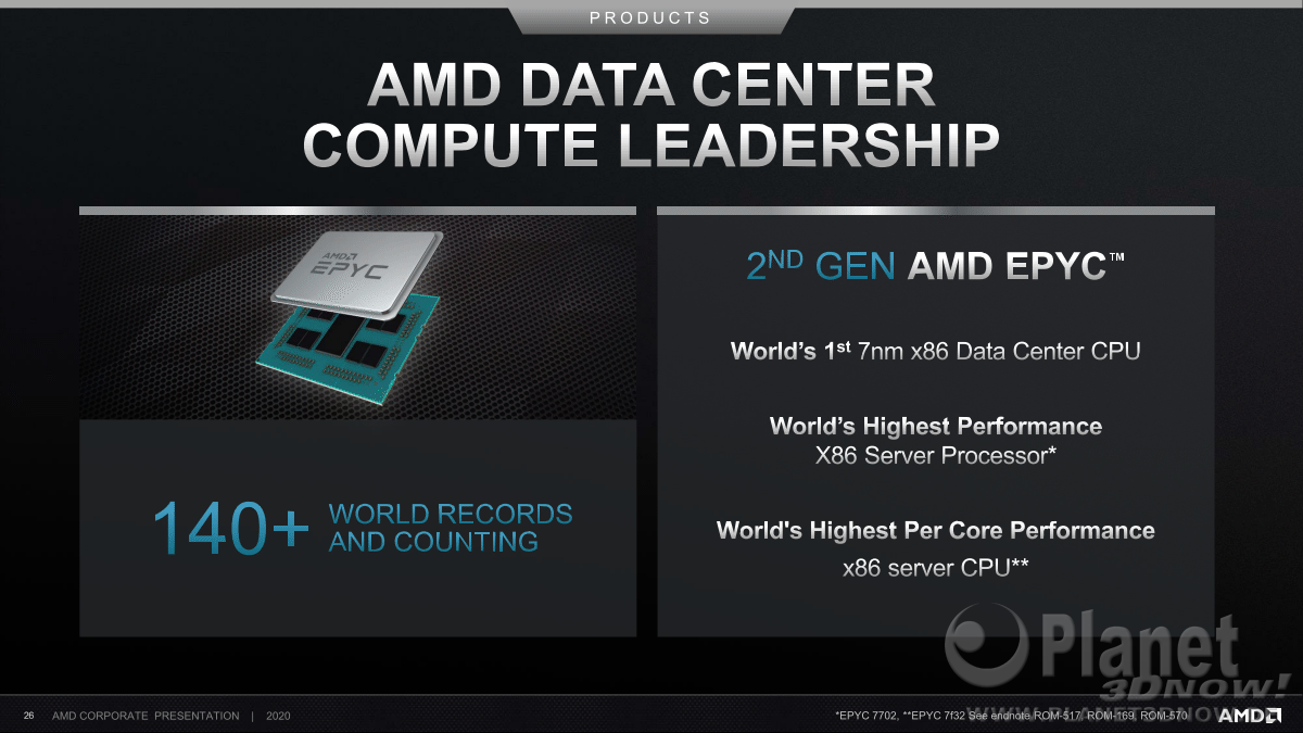 AMD_Corporate_Presentation_July_2020_26