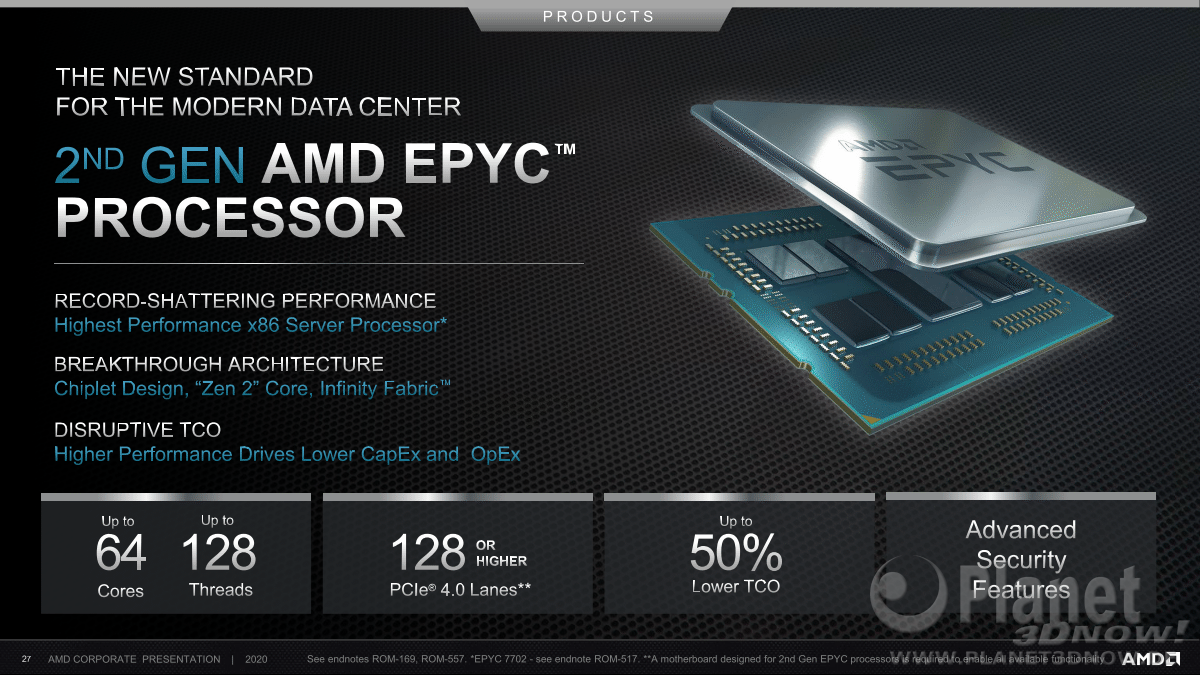 AMD_Corporate_Presentation_July_2020_27