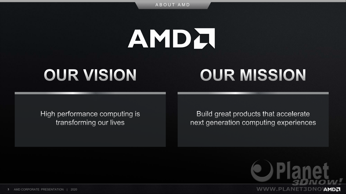 AMD_Corporate_Presentation_July_2020_3