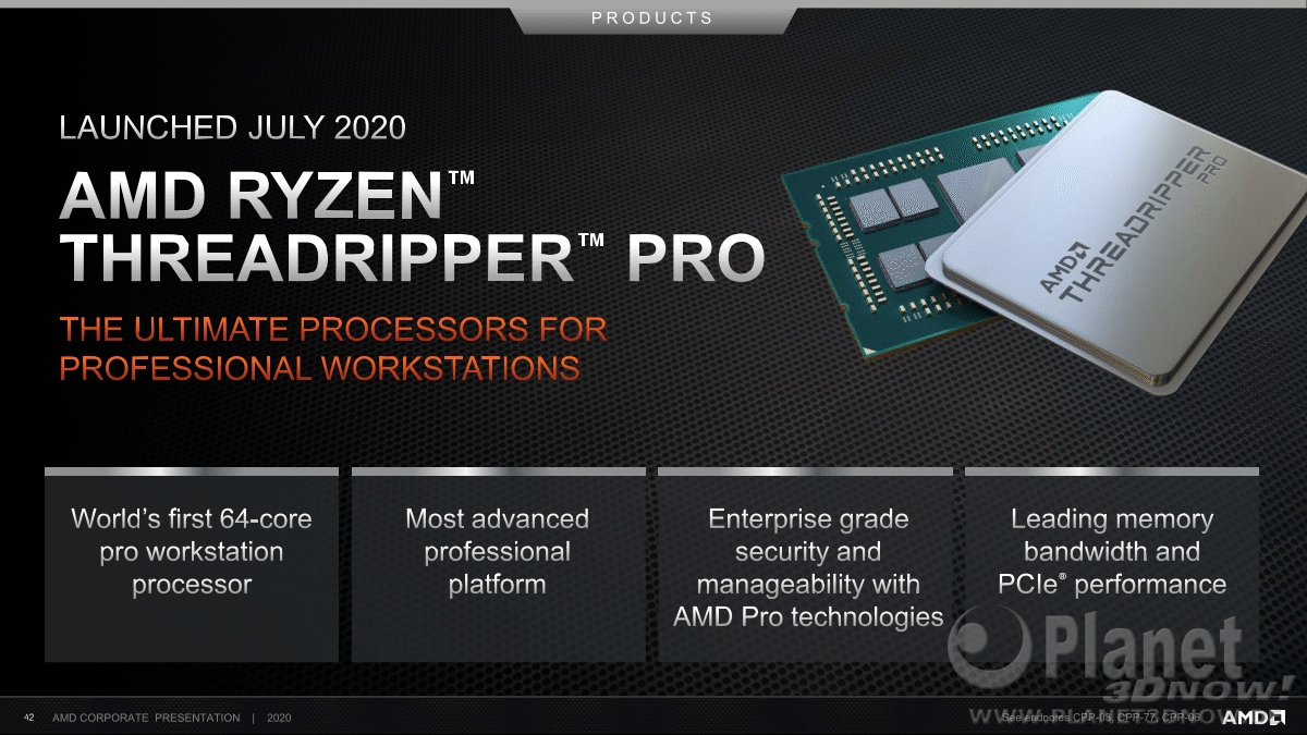 AMD_Corporate_Presentation_July_2020_42