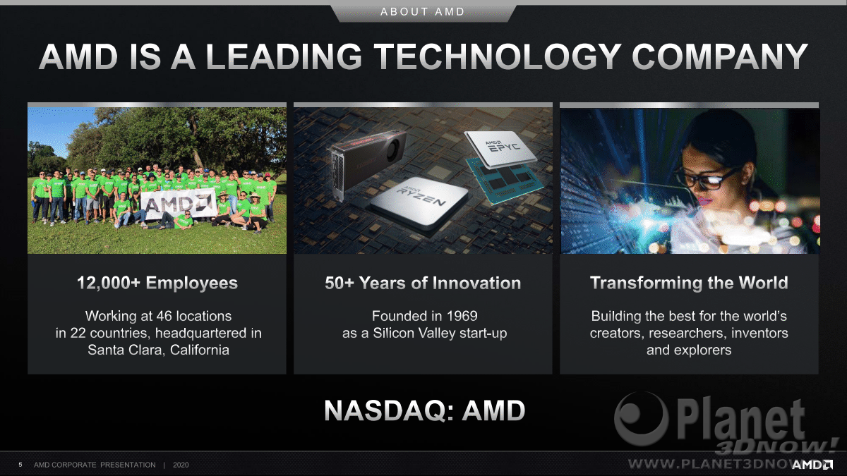 AMD_Corporate_Presentation_July_2020_5