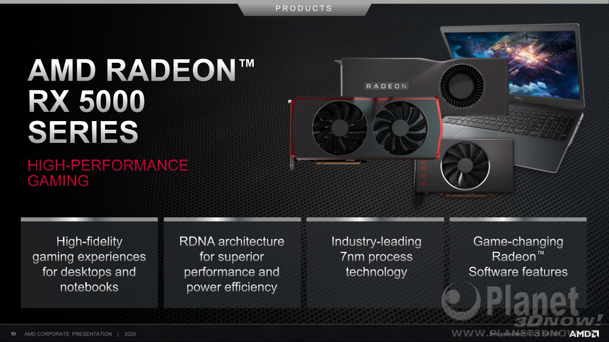 AMD_Corporate_Presentation_July_2020_50