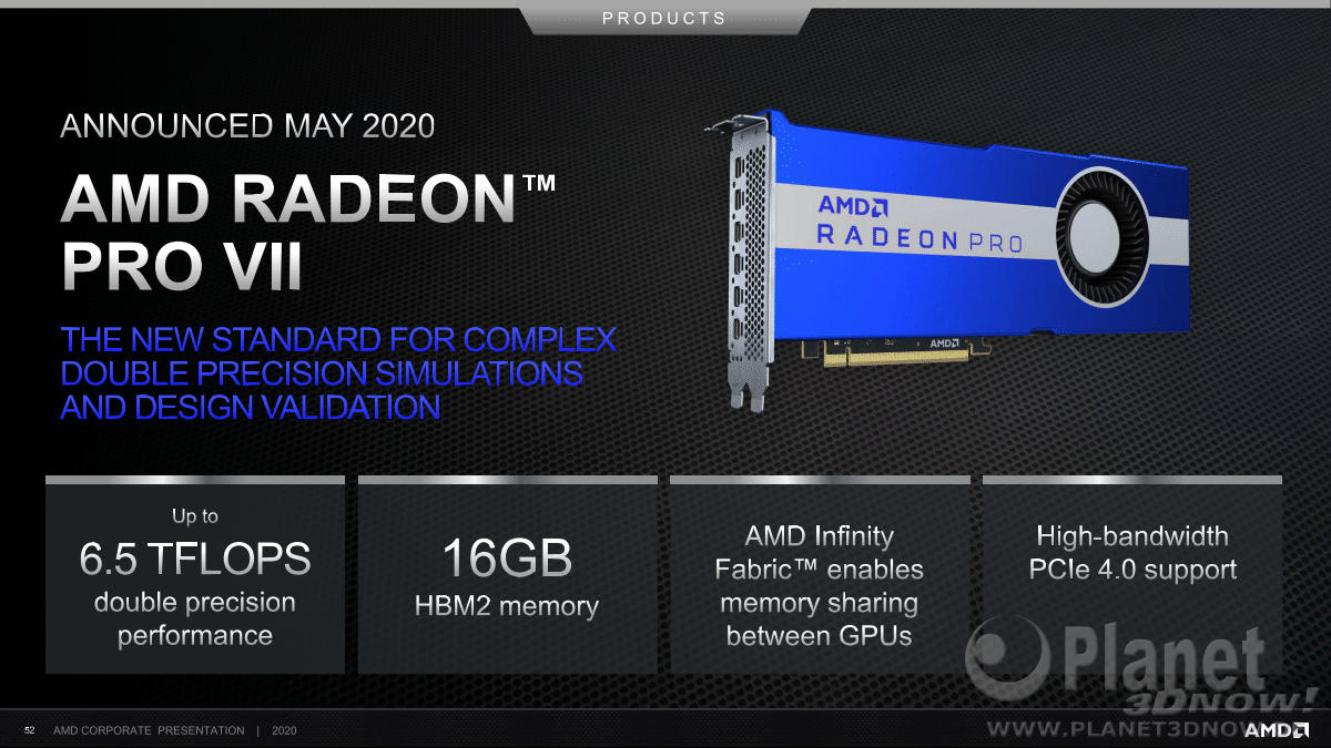 AMD_Corporate_Presentation_July_2020_52