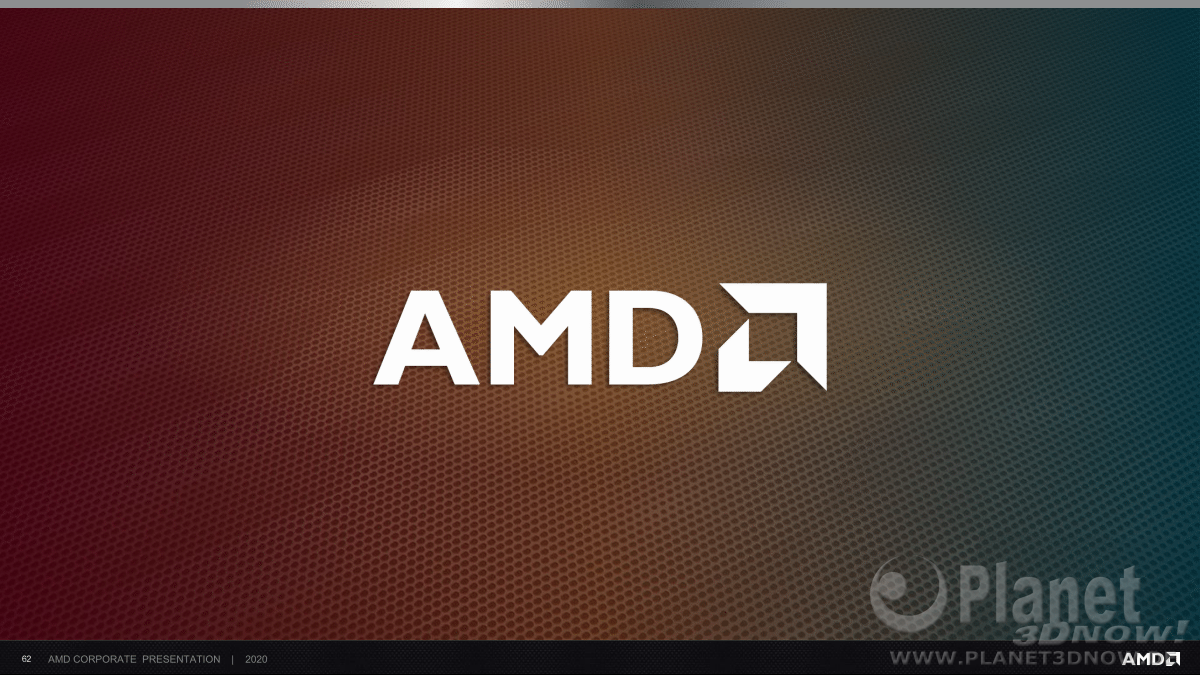 AMD_Corporate_Presentation_July_2020_62