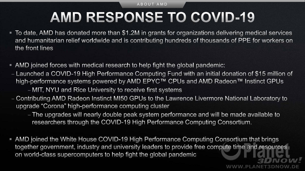 AMD_Corporate_Presentation_July_2020_9