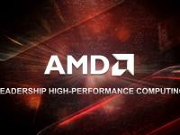 AMD_Corporate_Presentation_July_2020_1