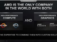 AMD_Corporate_Presentation_July_2020_12