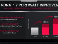 AMD_Corporate_Presentation_July_2020_17
