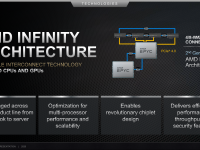 AMD_Corporate_Presentation_July_2020_21