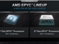 AMD_Corporate_Presentation_July_2020_25