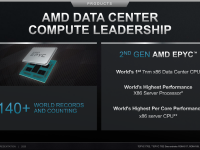 AMD_Corporate_Presentation_July_2020_26
