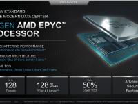 AMD_Corporate_Presentation_July_2020_27