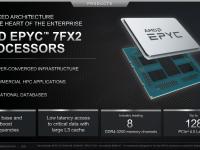AMD_Corporate_Presentation_July_2020_28