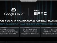 AMD_Corporate_Presentation_July_2020_29