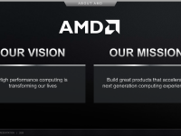AMD_Corporate_Presentation_July_2020_3