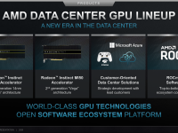 AMD_Corporate_Presentation_July_2020_30