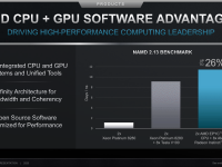 AMD_Corporate_Presentation_July_2020_31