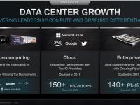 AMD_Corporate_Presentation_July_2020_32