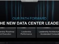 AMD_Corporate_Presentation_July_2020_35