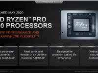 AMD_Corporate_Presentation_July_2020_41