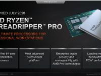 AMD_Corporate_Presentation_July_2020_42