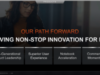 AMD_Corporate_Presentation_July_2020_47