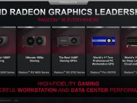 AMD_Corporate_Presentation_July_2020_49